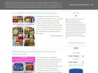 bentoschoollunches.com