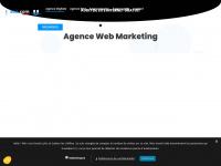 ultiseo.com
