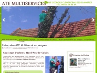 ate-multiservices.fr