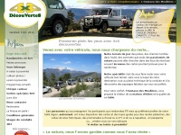 4x4-decouvertes.com