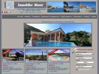 ab-immobiliermaster.com