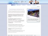 acofi92-sefico92.com