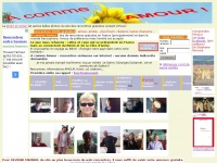 acommeamour.com