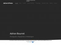adrien-bourret-photo.com
