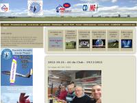 Aeroclub-cigognes.info