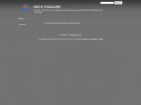 aeroconstellation.com