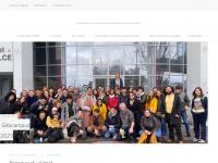 Afneg.org