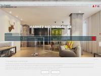 aid-immobilier-sannois.com