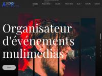 albatros-productions.com