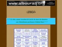 albouraq.org