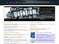 Aludra.org