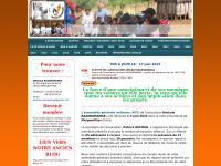 Amicale-razanamanga.org