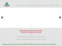 amisduliban.org