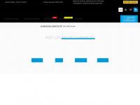 boutiquemarathon.com