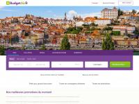 budgetair.fr