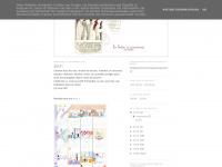 laboiteasardines.blogspot.com