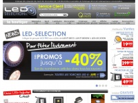 Led-selection.fr