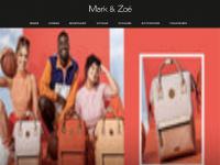 mark-et-zoe.com