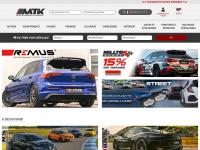 mtk-tuning.com