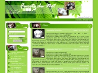 furetsdunet.com