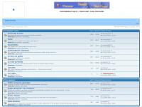 passionnement-furets.com