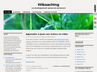 wikoaching.fr