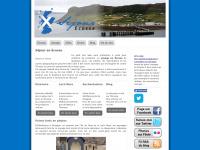 sejour-ecosse.com