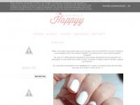 modebeautyhappy.blogspot.com