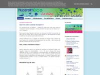 passeporteco.blogspot.com