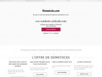 eco-conduite-attitude.com