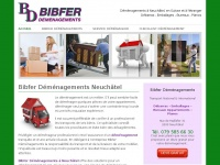 bibfer-demenagements.ch