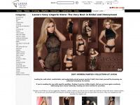 luxxa.com