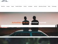 pyrenean-journal.com