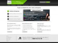 kast-business.com