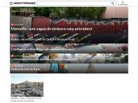 mediaterranee.com