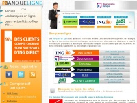 banqueligne.com