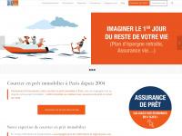 patrimoinefinancement.fr