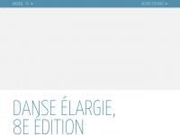 danse-elargie.com