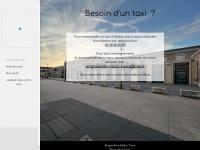 angouleme-radio-taxis.com