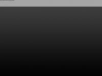 Annuaire-des-entreprises.org