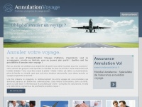 annulation-voyage.com