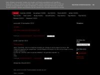 Caroenvadrouille.blogspot.com