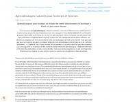 aphrodisiaques-paris.com