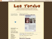 toustordus.blogspot.com