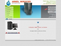 arkel-services.org