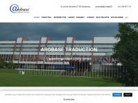 arobase-traduction.com