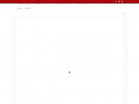 art-troubadours.com