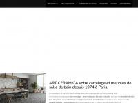 artceramica.com