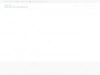 ateliersvilletaneuse.com