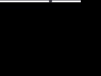 atiscomputer.com